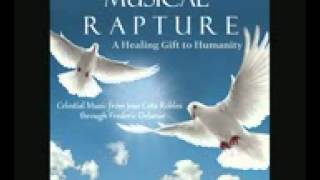 Musical Rapture - A Sacred Gift of Celestial Music