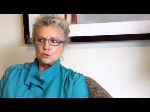 Dr. Shelton Opinion on Silver Nitrate + Fluoride Varnish Protocol