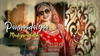 Karichattiya Kalara Vachi // Singari Mava Chinna Kutty // Kalakkal Song Whatsapp Status 😎😎♥️💕