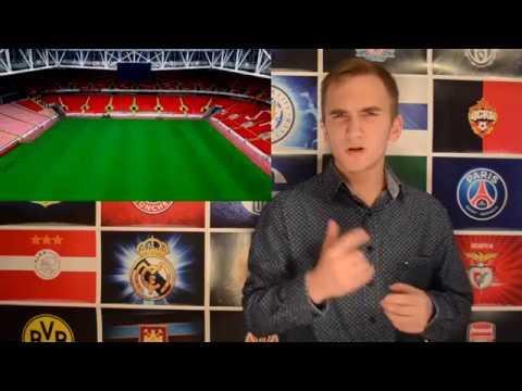 Статьи » Футбол России