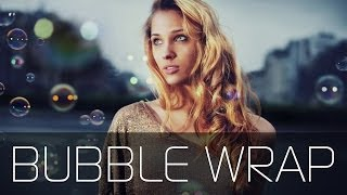 Sodhivine - Bubble Wrap Video