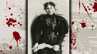 Country Lawyer: Lizzie Borden documentary--1994. Part One (of Two)