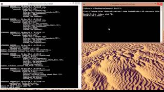 22 Erlang - Distributed Programs - RPC