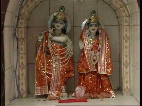 Aarti Live takes you to Karni Mata Temple