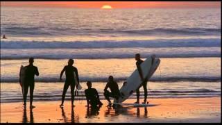 Ocean Tribe  | Clip 1 Resimi
