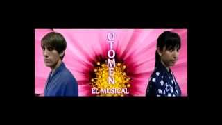 OTOMEN - DVD promo