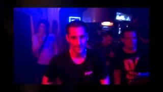Spitfire X-mass 2012 with Heavy Noizes & Raweez