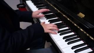 Petite musique de nuit (Mozart)
