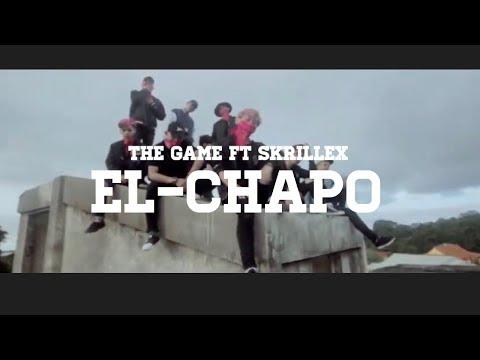 """el-chapo""---the-game-ft.skrillex-(-israqmuchie-choreography-ft.skoutz1134-)"