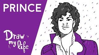 Prince - Draw My Life