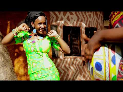 GWASKA HAUSA SONG thumbnail