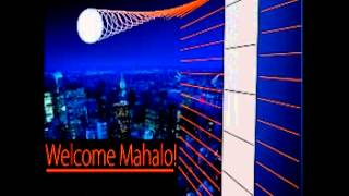 Welcome Mahalo!_- Mixed by NHESTOR (10.08.2006)