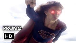 "Supergirl 4x06 Promo ""Call to Action"" (HD) Season 4 Episode 6 Promo"