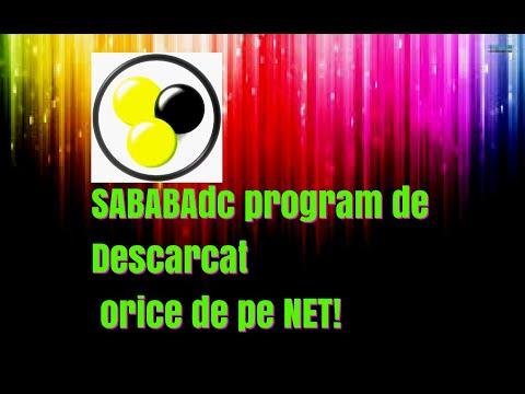Program de Descarcat Filme,Muzica Jocuri si Programe 2018