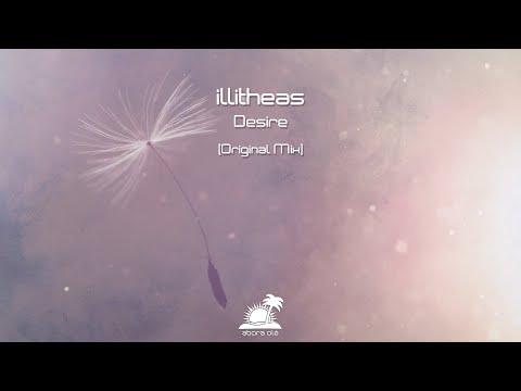 illitheas - Desire