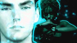 Eiffel 65 - I Dj With The Fire - Official Video