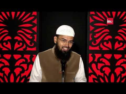 SHK.SYED MERAJ RABBANI TOPIC:FAZAIL E SADAQAT O HAJJ (OPERATION TABLIGHI NISAB) PART 2 from YouTube · Duration:  1 hour 20 minutes 10 seconds