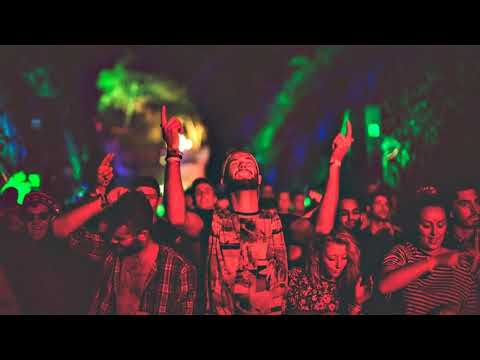 Psychedelic trance music 2018|| best indian trance ))