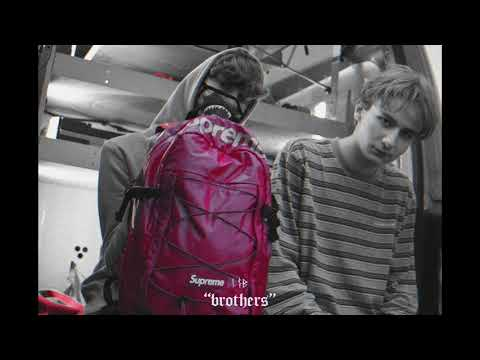L$B- 'Brothers' (Official Audio) (Prod. Young Taylor)