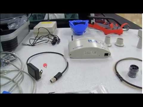 Baixar Health Tech Nerd - Download Health Tech Nerd   DL Músicas