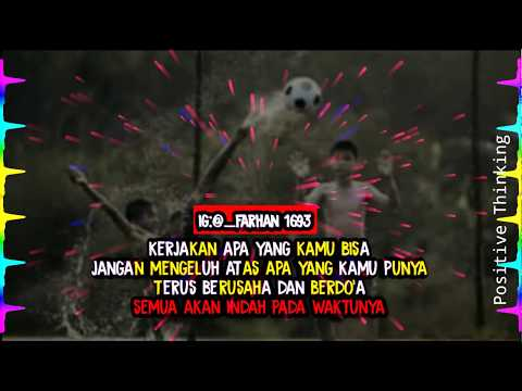Story Wa Keren Terbaru 2019 || Story Wa Kekinian || Story Wa Mengikuti Beat || Story Wa Poupler 2019