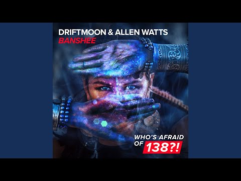 Driftmoon & Allen Watts - Banshee mp3 ke stažení