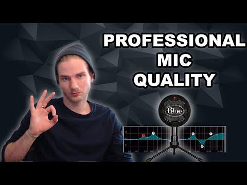 Baixar Equalizer Gaming - Download Equalizer Gaming | DL Músicas
