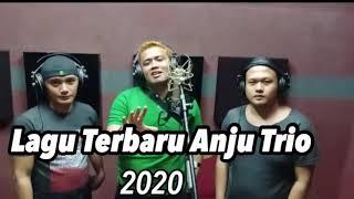 Lagu Batak Terbaru 2020    Anju Trio ~ Holong Na Sorop