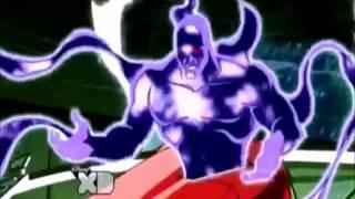 avengers earth