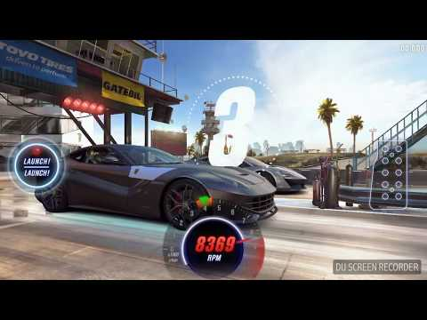 CSR2 Secret tune to win every live race and strategy to win $1,000,000 in 5 minutes