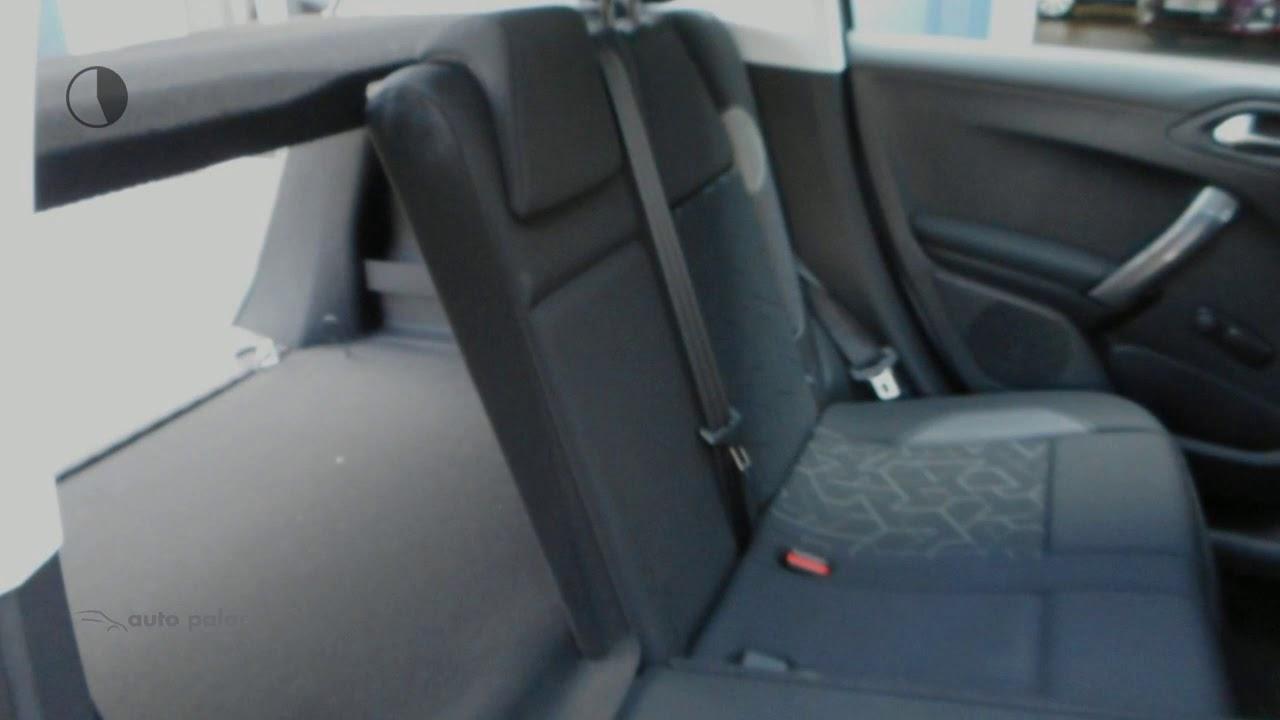 Peugeot 2008 12 Puretech 130pk Blue Lion Navigatie