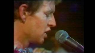 Watch Skyhooks All My Friends Are Getting Married video