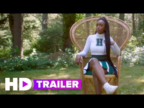 SELAH AND THE SPADES Official Trailer (2020) Prime Video