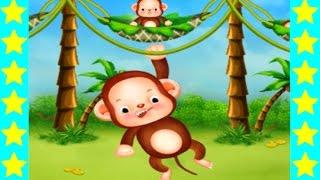 Идем гулять в зоопарк! Мультики про животных. Развивающие мультфильмы для детей.