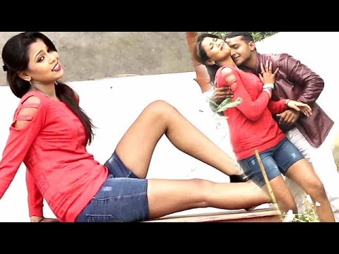 रोज रोज मन करे - Tohre Intazar - Chauthari Ke Rate - Anmol Ratan - Bhojpuri Hot Song 2017 new