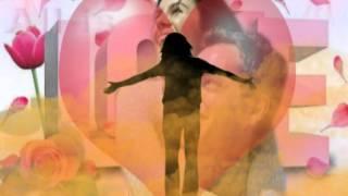 Let Me Believe ( In My Heart ) - Dj Marco Zardi -