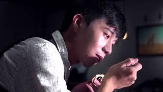 2017台北48小時影片拍攝計劃 - GifT吧