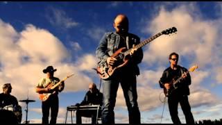 Jack Andreassen - My Cadillac dream