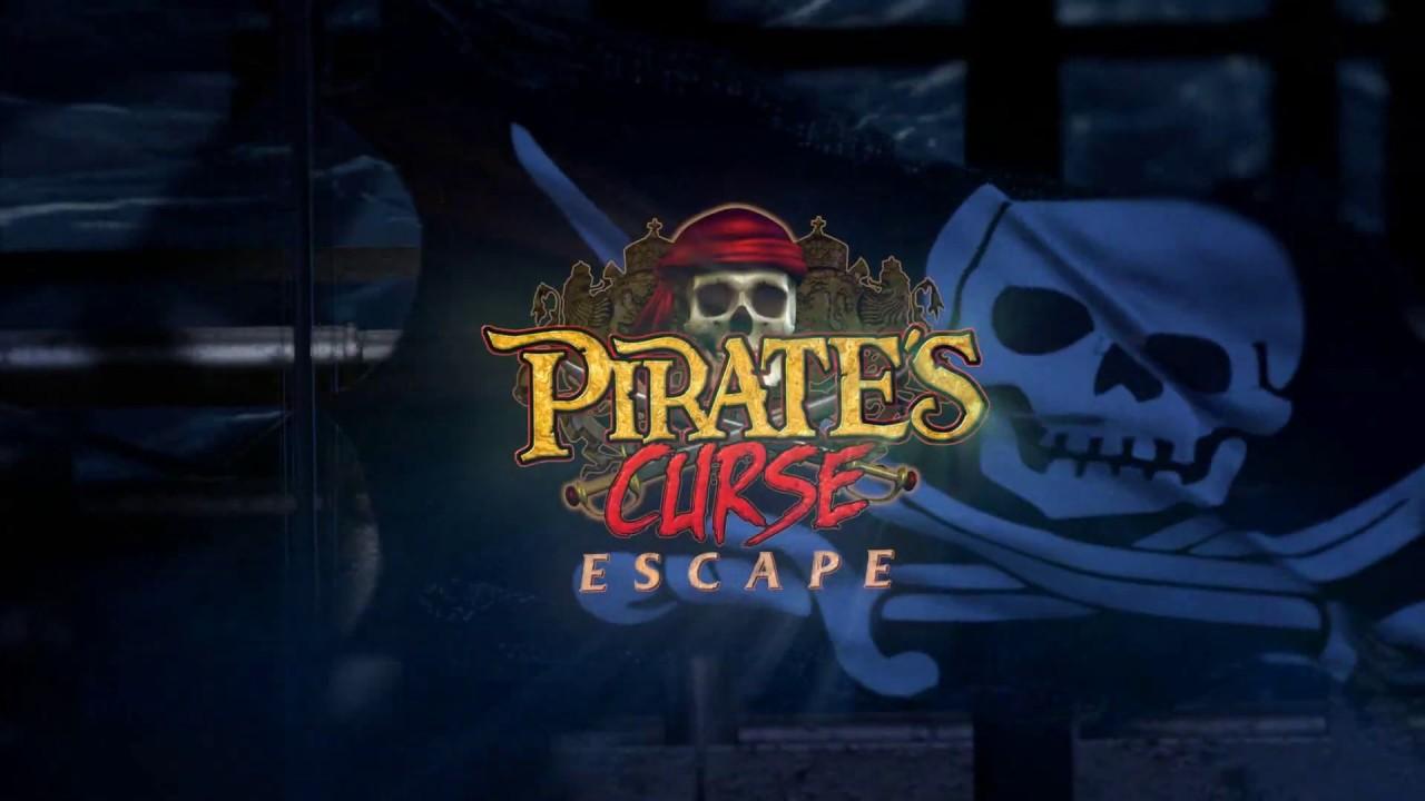 St  Louis Escape: Hollywood-Quality, World-Class Escape