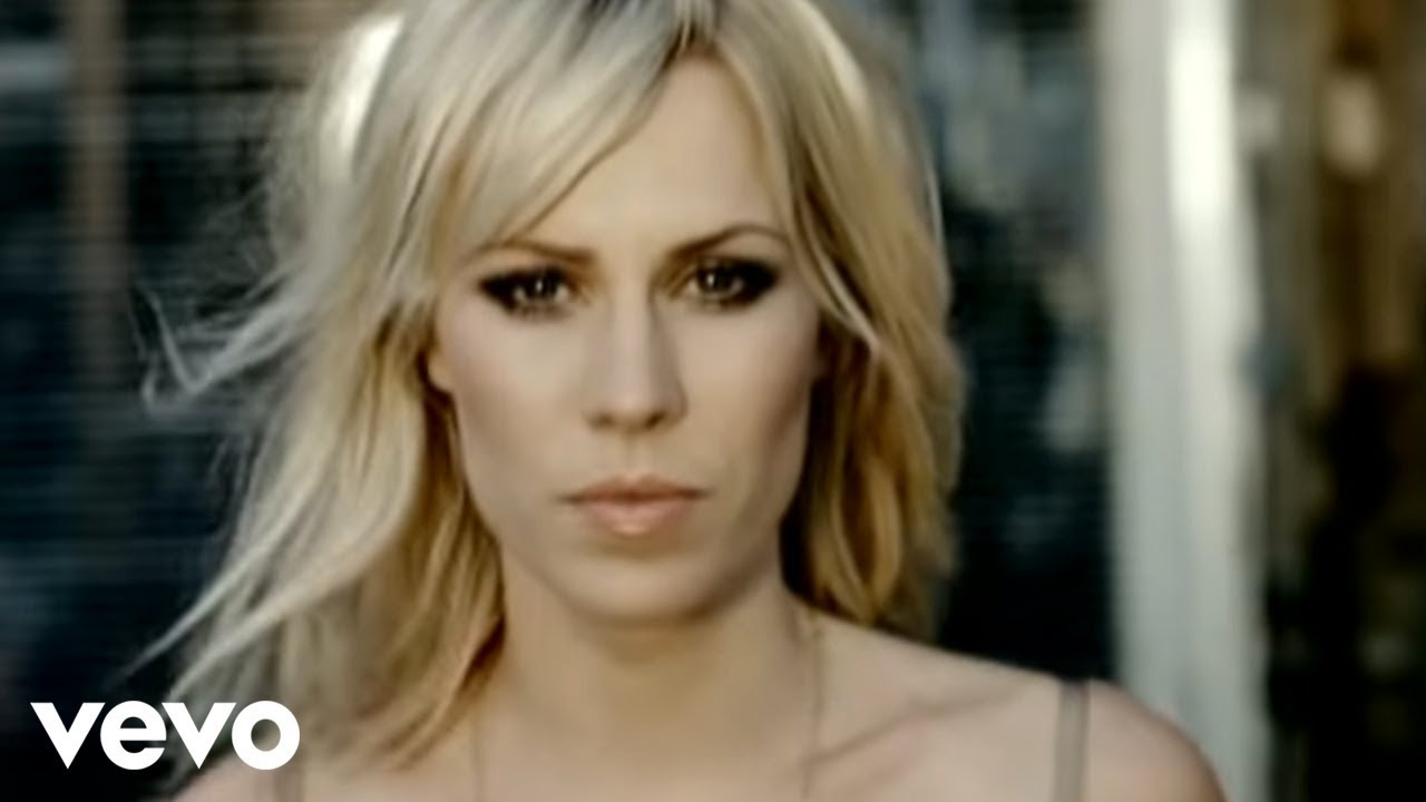 Download Natasha Bedingfield - Soulmate (Official Video)