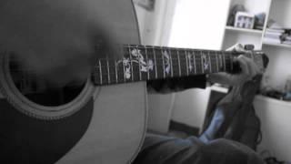 Guitar Mèo Shop: Emotion Guitar All solid ( 01632 886 809 ) ban dan guitar cu