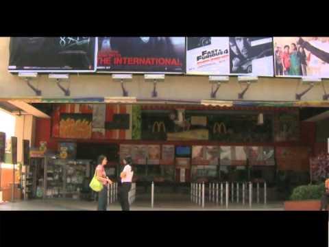 SJMC Neha  Marathi film industri pkg