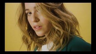 Смотреть клип Cailee Rae - Deeper