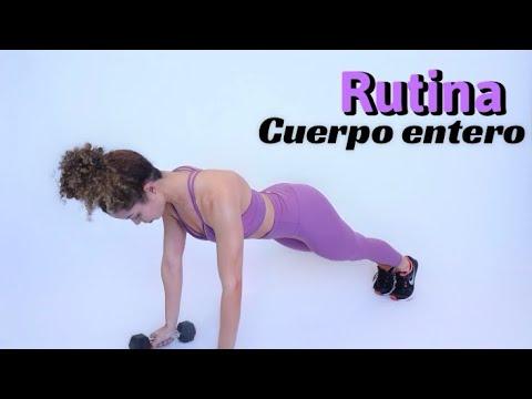 Como bajar de peso con ejercicios cardiovasculares intenso
