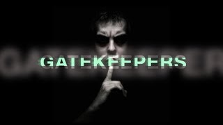 How the Media Works with the CIA & NSA to Intercept & Censor Whistleblowers Exposed!