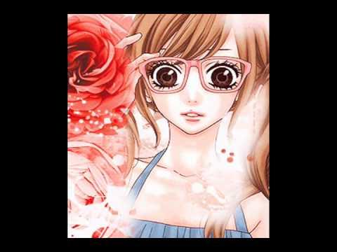 11 romance manga