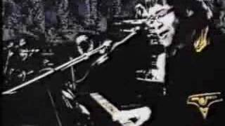 Download Elton John & Eric Clapton - Runaway Train MP3 song and Music Video