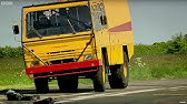 Airport Vehicle RacingTop Gear