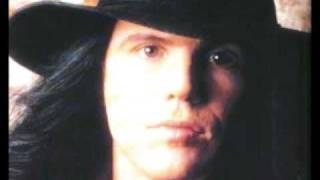 "The Cult- Ian Astbury-"" INDIAN"" - NEW!!!!!"