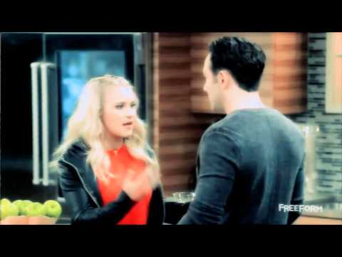 young and hungry dating in real life